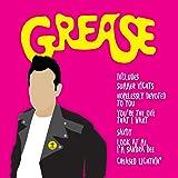 Grease / Various