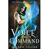 Voice of Command (2)