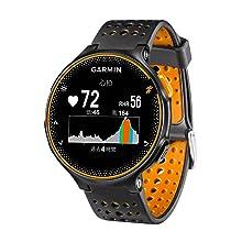トレッキング用GPS・アクセサリー