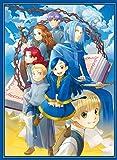 「本好きの下剋上 司書になるためには手段を選んでいられません」 Blu-ray BOX 神殿の巫女見習い オリジナルサウンドトラック2+ドラマCD「神官長のお仕事」付