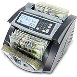 Cassida 5520UM Bill Counter