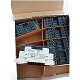リレー G6D-F4B DC24V端子リレーソケット24VDC 5A w /(4pcs) G6D-1A-ASI-24VDC