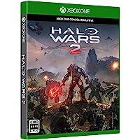 Halo Wars 2 - XboxOne