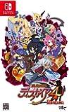 魔界戦記ディスガイア4 Return - Switch