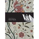 Indian Florals: V&A Pattern: V&A Pattern