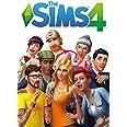 The Sims 4 (輸入版:北米)