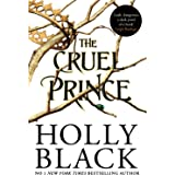 The Cruel Prince (The Folk of the Air): 1