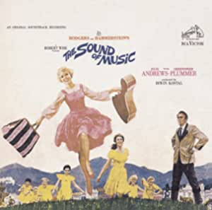 The Sound of Music (1965 Film)
