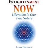 Enlightenment Now: Liberation Is Your True Nature