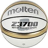 (モルテン) MOLTEN バスケットボール 7号球
