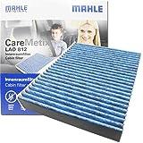 MAHLE(マーレ) エアコンフィルター(脱臭抗菌) BMW 1シリーズ 2シリーズ 3シリーズ 4シリーズ M2 M3…
