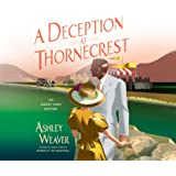 A Deception at Thornecrest: 7