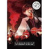"""大石昌良の弾き語りラボ~10th Anniversary """"One Man"""" Show~ [DVD]"""