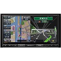 パイオニア カーナビ カロッツェリア 楽ナビ 7型 AVIC-RZ303 ワンセグ/DVD/CD/SD/USB