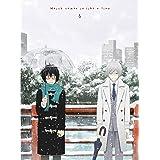 3月のライオン 4(完全生産限定版) [Blu-ray]