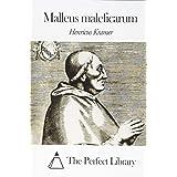 Malleus Maleficarum (Perfect Library)