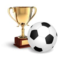 All Soccer Tournament Results