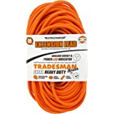 Ultracharge 30M Heavy Duty Extension Lead