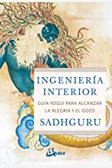 Ingeniería interior (Spanish Edition) Kindle Edition