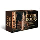 Divine Doors: Behind every door lies adventure, mystery and…