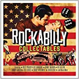 Rockabilly Collectables Various
