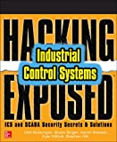 Hacking Exposed Industrial Control Systems: ICS and SCADA Se…