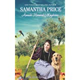 Amish Harvest Mayhem: Amish Romance: 21