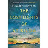 The Lost Lights of St Kilda: *SHORTLISTED FOR THE RNA HISTORICAL ROMANCE AWARD 2021*