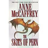 Skies of Pern: 16