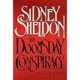 Doomsday Conspiracy: The New Novel