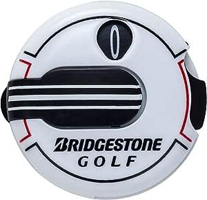 BRIDGESTONE(ブリヂストン) BRIDGESTONE GOLF スコアカウンター GAG408