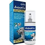 Adaptil Standard Happy Home Formula on The Go Management Spot Spray for Dog 60ml
