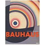 Bauhaus: 1919-1933: Workshops for Modernity