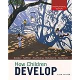 How Children Develop 5e (IE)