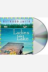 Ladies of the Lake Audio CD