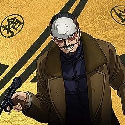 ゴールデンカムイの人気壁紙画像 鶴見中尉