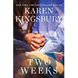 Two Weeks: A Novel (Baxter Family Book 5)