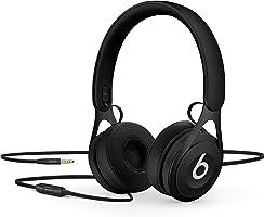 Beats EPオンイヤーヘッドフォン - ブラック