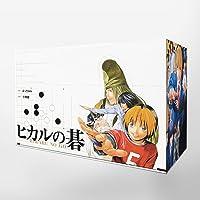 ヒカルの碁 全12巻セット (集英社文庫(コミック版))