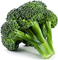 Springfresh Broccoli, 500 g