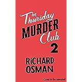 The Thursday Murder Club 2
