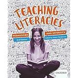 Teaching Literacies: Pedagogies and Diversity