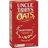 Uncle Tobys Traditional Oats 500 g, 500 g