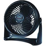 Honeywell HT-900 TurboForce Air Circulator Fan Black
