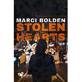 Stolen Hearts (3)