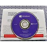 Windows10 Pro 64bit Microsoft Windows10 Professional 日本語 DVD…