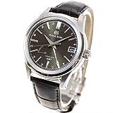 [グランドセイコー]GRAND SEIKO 腕時計 メンズ スプリングドライブ SBGE227