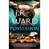 Possession: Number 5 in series
