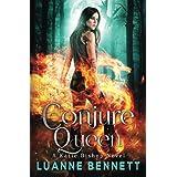 Conjure Queen