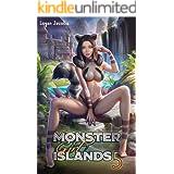 Monster Girl Islands 5